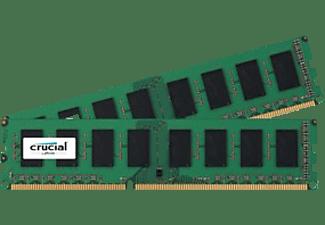 CRUCIAL CT2K102464BD160B Arbeitsspeicher 16 GB DDR3L