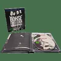 Böhse Onkelz - Böhse Für´s Leben - Live Am Hockenheimring 2015 [Blu-ray]