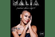 Malia - Malawi Blues/Njira [Vinyl]