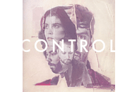 Milo Greene - Control [CD]
