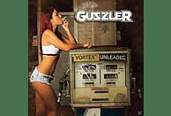 Guzzler - Guzzler [CD]