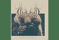 Coldworld - Autumn [Vinyl]
