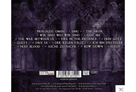 Blutengel - Save Us [CD]