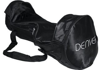 DENVER Transporttasche für E-Balancer (BSB-65)