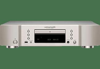pixelboxx-mss-70945072