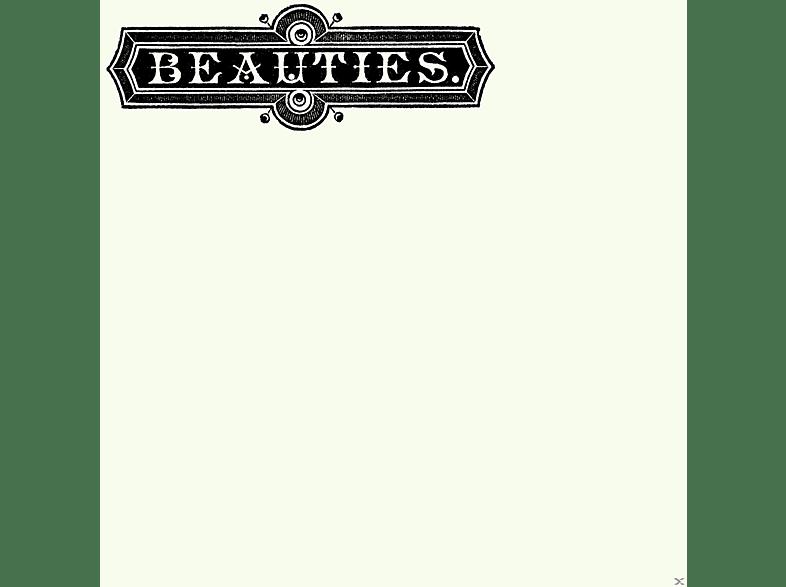 Health&beauty - No Scare [CD]