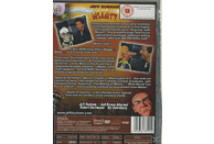 Jeff Dunham - Spark Of Insanity [DVD]