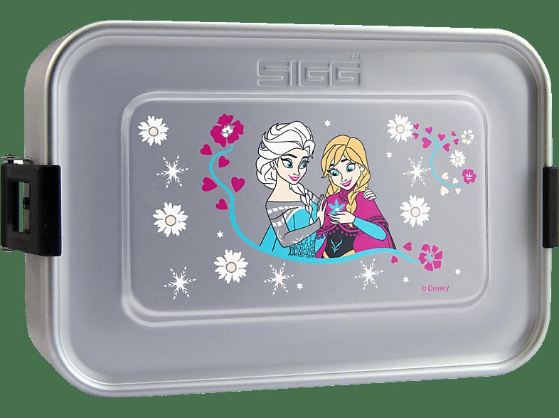 SIGG 8591.9 Plus S Frozen Brotdose