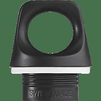 SIGG 8216.5 Cleaning Brush Reinigungsbürste