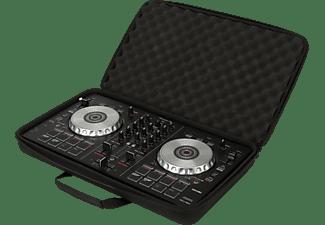 PIONEER DJ DJC-B/WEGO3+ BAG Transporttasche, Schwarz