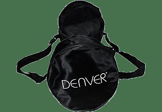 DENVER Transporttasche für E-Balancer (BSB-80)