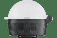 SIGG 8141.8 Kbt Complete Transp. Schraubverschluss