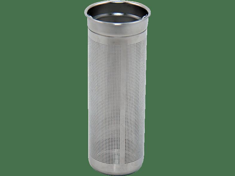 SIGG 8549.7 Hot & Cold Teefilter