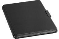 KINDLE B01CUKZBB0, Bookcover, Kindle (Version 2016), Schwarz