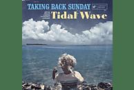 Taking Back Sunday - Tidal Wave (Ltd.Double Vinyl) [Vinyl]