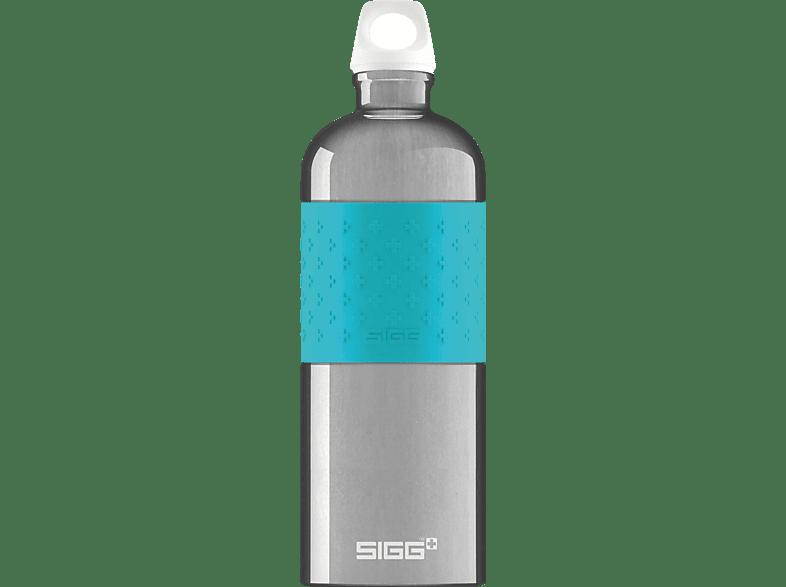 SIGG 8545.6 Cyd Alu Aqua  Trinkflasche