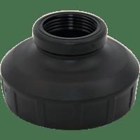 SIGG 8231.9 Wmb Adapter Adapter