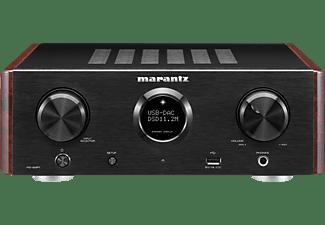 MARANTZ HD-AMP1 Verstärker (2Kanälepro Kanal, Schwarz)