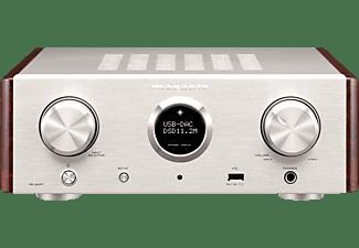 MARANTZ HD-AMP1 Verstärker (2Kanälepro Kanal, Silber-Gold)