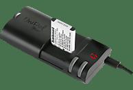 HÄHNEL UniPal mini Ladegerät Universal