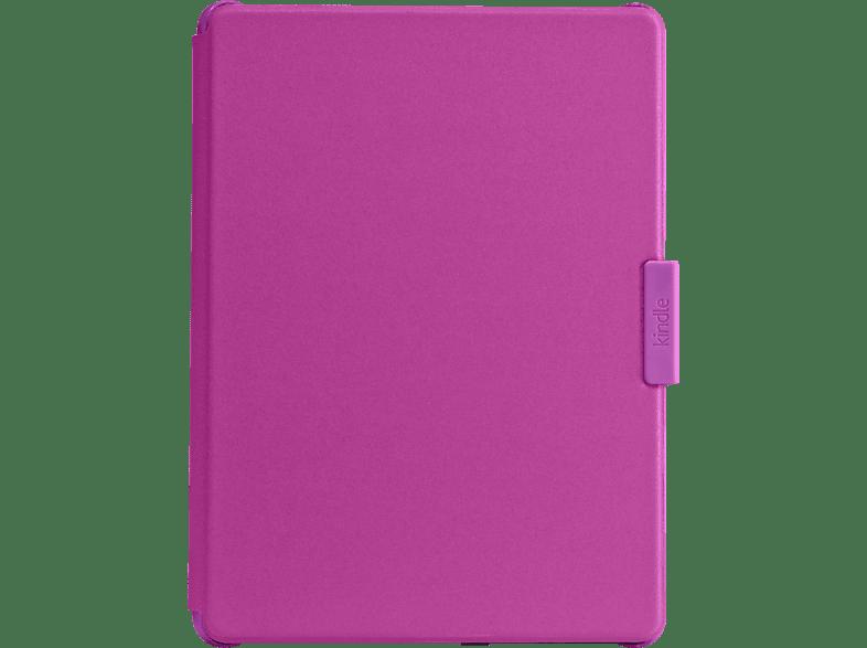 KINDLE B01CUKZTX0, Bookcover, Kindle (Version 2016), Pink