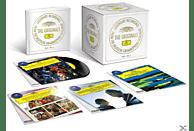 VARIOUS - The Originals - Legendary Recordings Vol.2 [CD]
