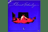 Klaus Schulze - X [CD]
