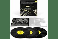 Steve Reich - Drumming+Six Pianos [Vinyl]