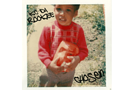 K.C. Da Rookee - Chosen [Vinyl]