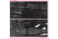 "Shiny Darkly - Dead Stars Ep (12"") [Vinyl]"