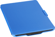 KINDLE B01CUKZ818, Bookcover, Kindle (Version 2016), Blau