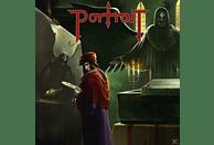 Portrait - Portrait [Vinyl]