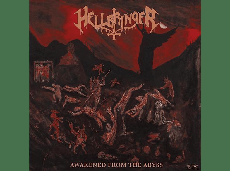 Hellbringer - Awakened From The Abyss [Vinyl]
