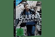 Das Bourne Vermächtnis (Steelbook) [Blu-ray]