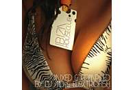 VARIOUS - Ibiza Houseclub [CD]