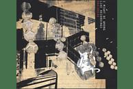 Radiohead - I Might Be Wrong [Vinyl]
