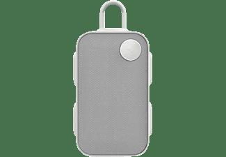 LIBRATONE ONE Click Bluetooth Lautsprecher, Grau