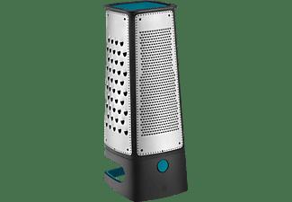 pixelboxx-mss-70952536
