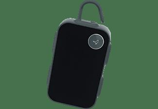 LIBRATONE ONE Click Bluetooth Lautsprecher, Graphite