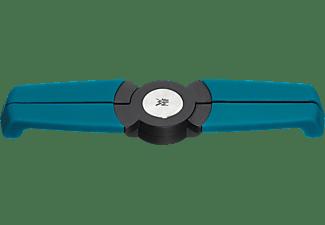 pixelboxx-mss-70952975