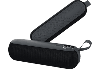 LIBRATONE TOO, Bluetooth Lautsprecher, Graphite