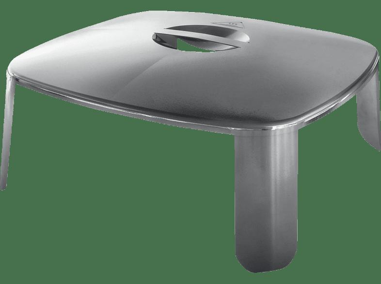 PHILIPS HD 9932/00 Airfryer XL Deckel