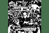 Sam Coomes - Bugger Me (180 Gr.Black LP+MP3) [LP + Download]