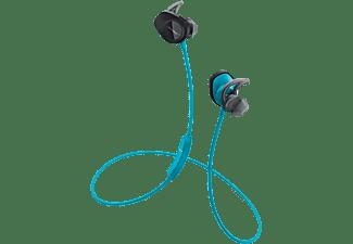 BOSE Écouteurs sport sans fil Soundsport Aqua