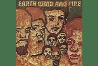 Earth, Wind & Fire - Earth,Wind & Fire [Vinyl]