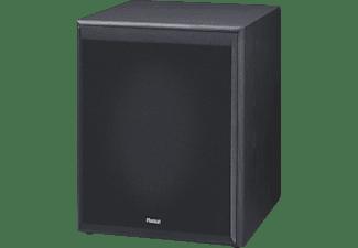 pixelboxx-mss-70956307