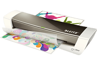 LEITZ I-Lam Home Office A4