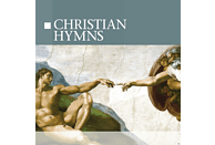 VARIOUS - Christian Hymns [CD]