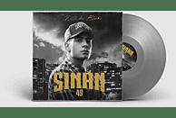 Sinan49 - Mitte Des Blocks [Vinyl]