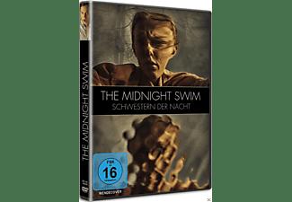The Midnight Swim-Schwestern DVD